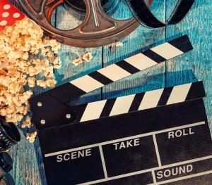 Film-Marathon