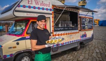 El Waleed