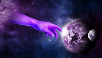 Weltenbau: Settings für Fantasy-Geschichten entwickeln