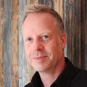 Carsten Steenbergen, Foto: Jean Kerry