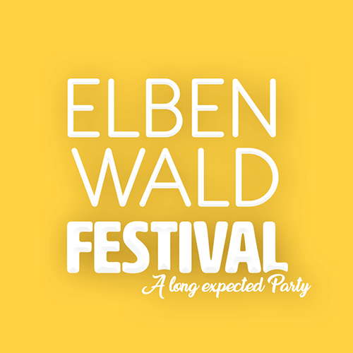 Elbenwald Festival