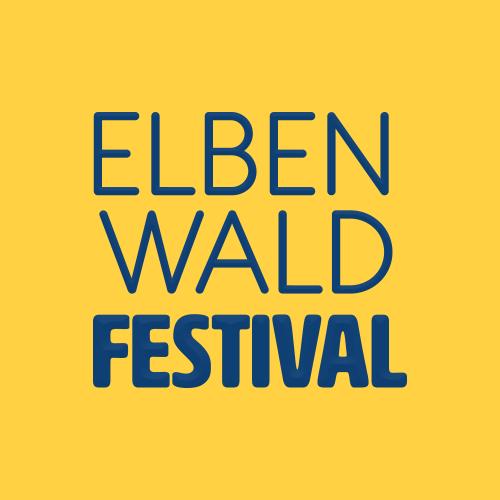 Elbenwald Festival Logo